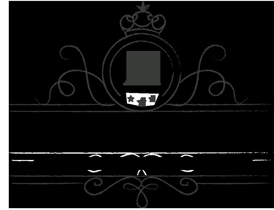 Albergo Ristorante Adamo - Montone (PG)